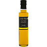 Great Ness Cold Pressed Extra Virgin Rapeseed Oil Lemon 250ml