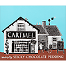 Cartmel Village Shop Sticky Chocolate Pudding 250g