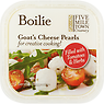 Boilie Goat's Cheese Pearls Filled with Tomatoes and Herbs 180g