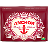 Anchor Mature Cheddar 350g