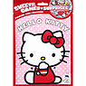 Hello Kitty Sweets, Games + Surprises 13g Candy