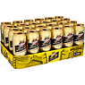 Miller Genuine Draft 24 x 500ml