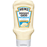 Heinz Seriously Good Light Mayonnaise 815g