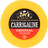 Carrigaline Original Creamy Mild Buttery Semi Hard Cheese