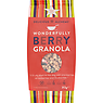 Delicious Alchemy Wonderfully Berry Granola 312g