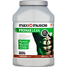 MaxiMuscle Promax Lean Chocolate Flavour 765g