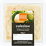 Country Kitchen Coleslaw 400g