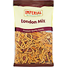 Imperial London Mix 400g