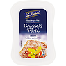 La Rochelle Brussels Pate Smooth 150g