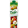 Dawn Natural Premium Pressed Apple Juice Not From Concentrate 1 Litre
