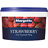 Margetts Strawberry 2.5kg