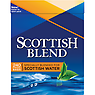 Scottish Blend 240s