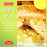 Freshpack Apple Pie 454g
