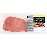 Key Country Foods Premium Applewood Smoked Back Bacon 250g