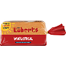 Roberts Our Ultimate Fibre Wholemeal 800g