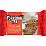 Taylors of Harrogate Yorkshire Tea Tea Loaf