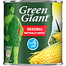 Green Giant Original Sweetcorn 340g