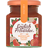 The English Provender Co. Moroccan Spiced Chutney 300g