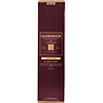 Glenmorangie Highland Single Malt Scotch Whisky The Lasanta 12 Years Old 35cl