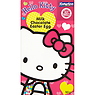 Kinnerton Hello Kitty Milk Chocolate Easter Egg 50g