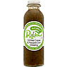 Righteous Naturally Oil-Free Caper & Peppercorn Dressing 225ml
