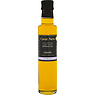 Great Ness Cold Pressed Extra Virgin Rapeseed Oil Garlic 250ml