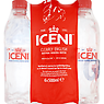 Iceni Pure Still Clearly English Natural Mineral Water 6 x 500ml