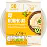 Co Op Reduced Fat Houmous 200g