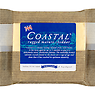 Coastal Rugged Mature Cheddar 200g
