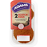 Adams 2 Scotch Eggs 227g