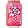 Elephant House Necto Fruit Flavour Carbonated Drink 330ml