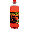 Levi Roots Jamaican Sunset with Refreshing Watermelon and Guava 500ml