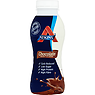 Atkins Chocolate Ready-to-Drink 330ml