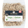 Mr. Crumb Sage & Onion Stuffing 300g
