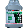 MaxiMuscle Promax Lean Strawberry Flavour 990g