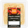 Country Kitchen Chipotle Coleslaw 227g