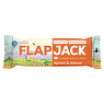 Wholebake Flapjack Apricot and Almond 80g