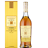 Glenmorangie Highland Single Malt Scotch Whisky Extra Matured 12 Years Old 70cl