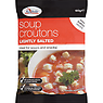 Rochelle Soup Croutons Lightly Salted 60g