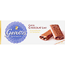 Gavottes Crispy Crepe Dentelle Covered with Milk Chocolate 90g
