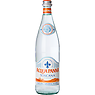 Acqua Panna Still Natural Mineral Water Glass 750ml