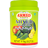 Ahmed Foods Mixed Pickle in Oil 1kg