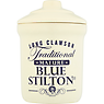 Long Clawson Traditional Mature Blue Stilton 227g