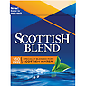Scottish Blend Tea 160s Box 8 x 500g