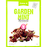 Flava-it Garden Mint Marinade 45g