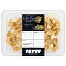 Shell Fish De-La-Mer King Prawns 150g