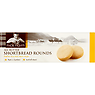 Nick Nairn All Butter Shortbread Rounds 165g
