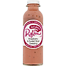 Righteous Naturally Raspberry & Sweet Basil Dressing 225ml