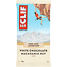 Clif Bar White Chocolate Macadamia Nut Flavour Energy Bar 68g
