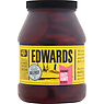 Edwards Chunky Beetroot Slices 2.3kg